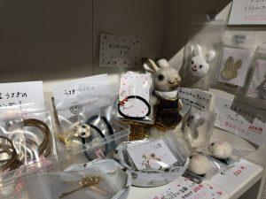 usagimokado-rabbitpumpkin4